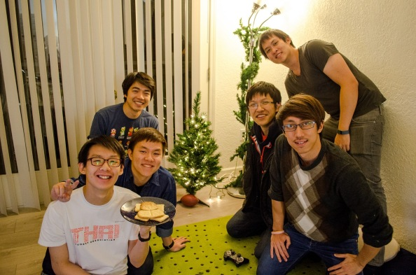 Photo Dec 06, 12 59 15 AM