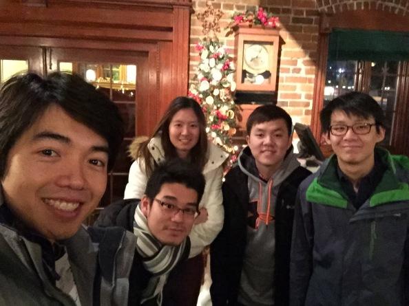 Photo Dec 17, 8 09 34 PM